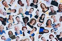 Deloitte Digital's Heat creates diversity ad score test