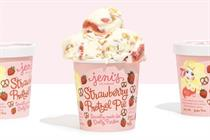 Jeni's apologizes after Dolly Parton ice cream launch goes a little too well