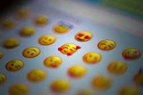 Emoji users want more representation