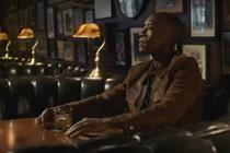 Don Cheadle chips in for U.S. Golf Association campaign