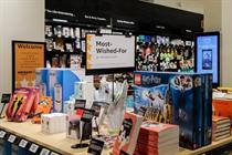 What Amazon's new brick-and-mortar store means for retail