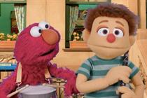 Sesame Street shines light on autism with Ad Council PSAs