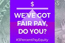 5 best practices for agencies to support pay equity