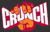 Crunch Fitness hires StrawberryFrog to grow brand