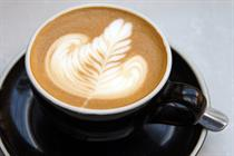45 flat whites: How to break into advertising