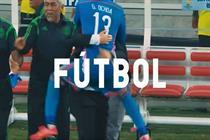 Behind Telemundo's 'gangbuster' bi-cultural World Cup ad