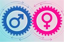 Brands are struggling to keep up with the gender and inclusivity conversation, study suggests