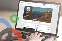 Google+: The social platform that brands forgot?