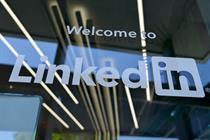 Black creatives speak out against LinkedIn for removing posts