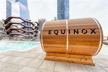 Equinox halts vendor payments as it grapples with club closures amid COVID-19