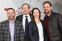 Havas introduces Helia network