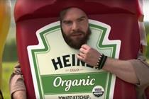 Heinz brings adorable wiener stampede to Super Bowl 50