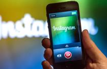 Instagram ad sales to grow fivefold in next two years