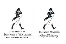 Meet Jane Walker, the Black Label icon of Women's History Month