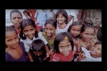New global campaign taps 150 creative artists to help disadvantaged children