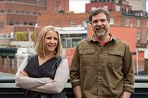 The Martin Agency fuses creative and media with Cultural Impact Lab