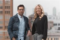 Havas New York names Matthew Anderson chief marketing officer