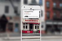 What Google Lens means for advertisers