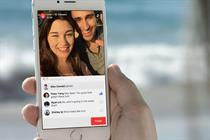 Facebook tests new live video-streaming feature in the US