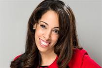 'Be one badass jockey': McDonald's Lizette Williams shares inspiration behind brand growth