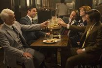 Life after 'Mad Men': Adland reflects on its own Mad Men moments
