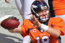Peyton Manning, NFL's top celebrity spokesman, hires Ari Fleischer amid HGH allegation