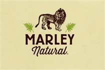 Bob Marley fronts 'Marley Natural' global marijuana brand