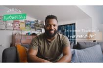 Medium creates first 'Noteworthy' original video series