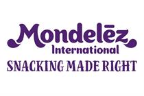 Mondelez consolidates global creative with WPP and Publicis