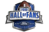 WPP's GTB goes live and digital for Ford at Super Bowl LIII