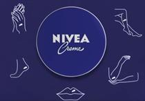 What impact will Nivea homophobic allegations have on brand and pitch process?