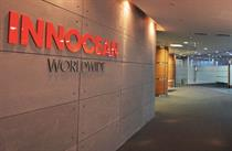 Innocean Worldwide acquires Wellcom Group