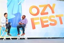 Levinson Group wrangled Ozy Media crisis response