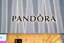 Vice's Virtue to lead creative charge for Pandora
