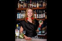 One-word answers with Bacardi's Paula Glickenhaus
