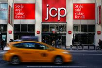 360i and OMD battling it out in final days of JCPenney digital media pitch