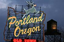 Portland: 5 things you need to know before setting up shop in Weird Central