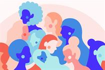 Swift's 'For the Women' connects mentors with ad industry hopefuls