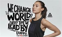Deutsch to lead creative work for Reebok