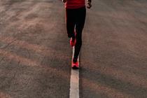 The marathon called COVID-19