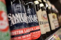 Goodby Silverstein & Partners wins Sam Adams, Truly