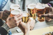 Boston Beer's Sam Adams, Truly seek new U.S. creative shops
