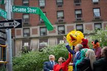 Put politics aside and celebrate NYC mayor's new creative coalition
