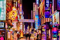 Ready for the next pandemic wave: What retailers can learn from South Korea