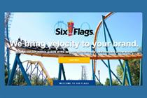 Six Flags adds Kraft Heinz to its partner roster