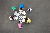 4 solutions for struggling agencies and holding companies