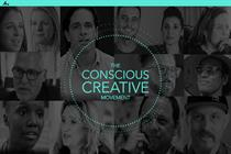 4A's launches Conscious Creative Movement with David&Goliath