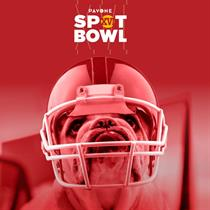Most people want funny Super Bowl ads, survey finds