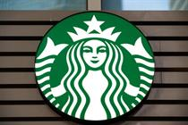 Starbucks triumphs while Mr Mucus gets a battering in mascot study