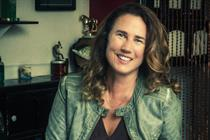 Teresa Herd goes from building Intel's creative agency to helping brands form in-house shops in new HUb gig